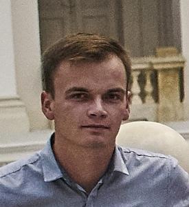 Przemysław Kapeluszny